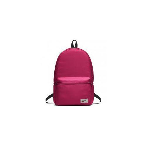 Plecak szkolny heritage ba4990 666 miejski marki Nike