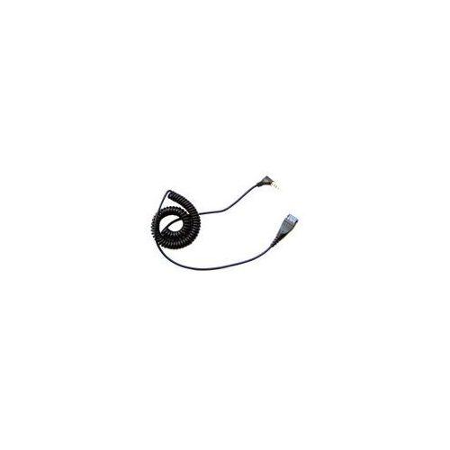 - qd/jack 3,5 mm iphone, samsung, blackberry marki Axtel
