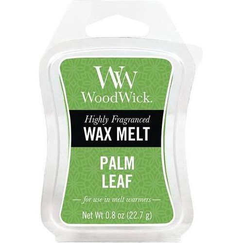 Wosk zapachowy Palm Leaf, 57192