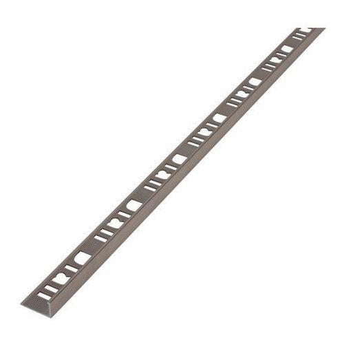 Diall Profil aluminiowy narożny (3663602911982)