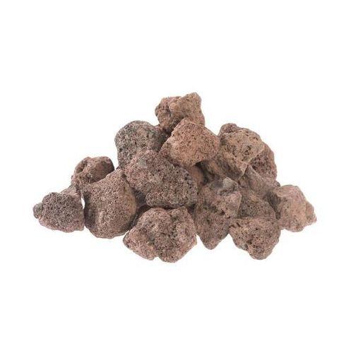 Kamienie lawy wulkanicznej 17275 3 kg marki Activa