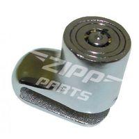 Zabezpieczenie tarczy hamulcowej ZIPP Disc Lock Małe 34047290