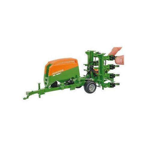 farmer - siewnik amazone edx 6000t marki Siku