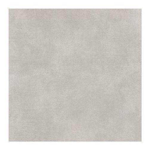 Gres szkliwiony Cersanit Silver peak 59 3 x 59 3 cm light grey 1 05 m2 (5902115762178)