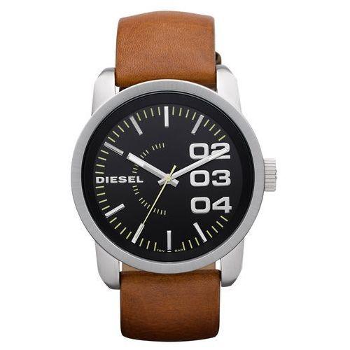 Diesel DZ1513. Najniższe ceny, najlepsze promocje w sklepach, opinie.