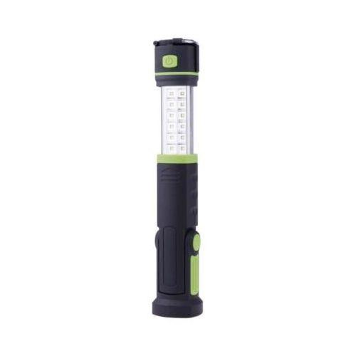 Emos Lampa warsztatowa p4516 darmowy transport (8592920014172)