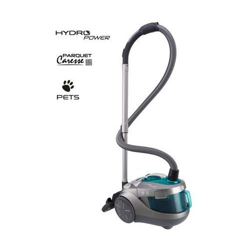 Hoover HYP1630