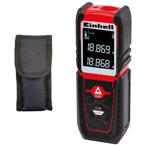 Einhell TC-LD 25 - produkt w magazynie - szybka wysyłka!
