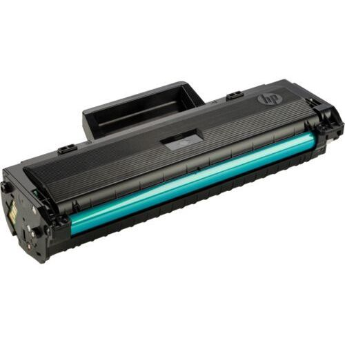 Oryginalny toner HP 106A W1106A do HP 107a 107r 107w 135a 135r 135w 137fnw / 1000 stron