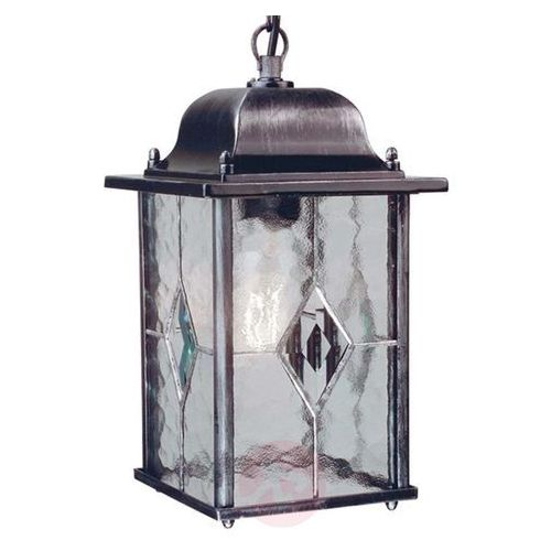 Wexford lampa wisząca marki Elstead