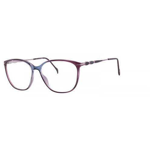 Okulary korekcyjne 30108 885 marki Stepper