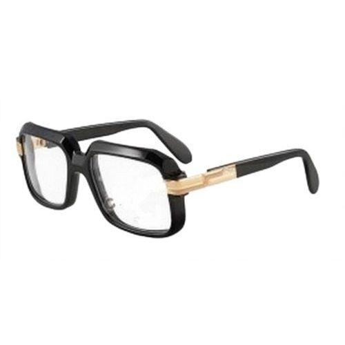 Okulary korekcyjne 607/2 001 marki Cazal