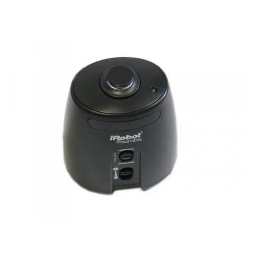 IROBOT Wirtualna Latarnia (czarna) - do urządzenia Roomba serii 581/780/782e/785/786p/790/880/886/Pro (5060155401850)