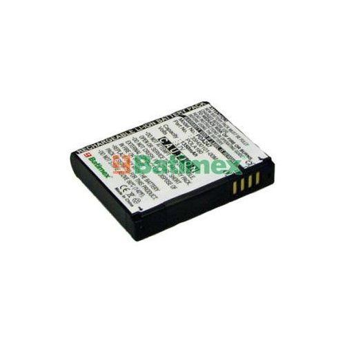 Batimex Htc p3650 / 35h00101-00m 1350mah 5wh li-ion 3.7v ()