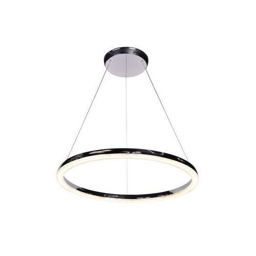 Lampa wisząca lp-001/67c lamis + darmowy transport! marki Light prestige