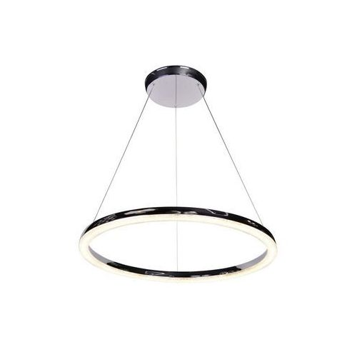 Lampa wisząca LIGHT PRESTIGE LP-001/67C Lamis + DARMOWY TRANSPORT!, LP-001/67C