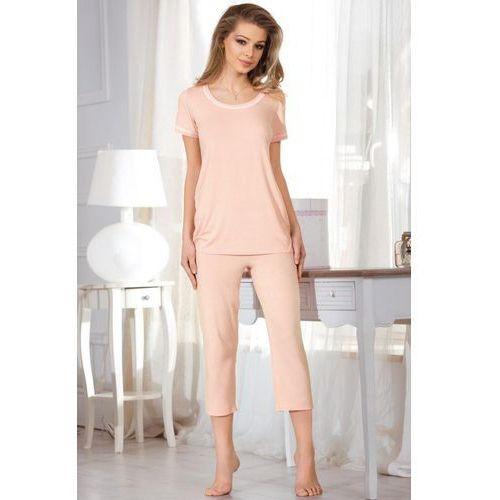 A ivet piżama marki Babell