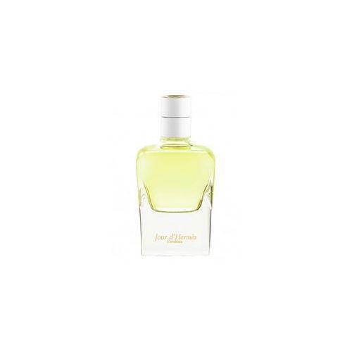 Hermes Jour d'Hermes Gardenia Woman 50ml EdP