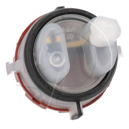 Electrolux / aeg Czujnik zmętnienia wody z termostatem do zmywarki 1113368003