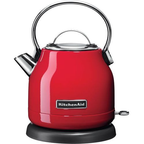 KitchenAid 5KEK1222