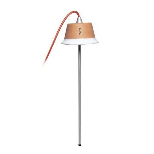 Chlorophyll bulbo collection nocna 8010 marki Linea light