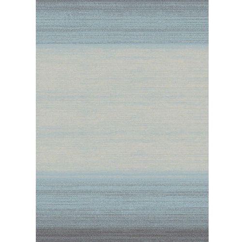Dywan Agnella Soft Linden Grey/Popiel 160x230