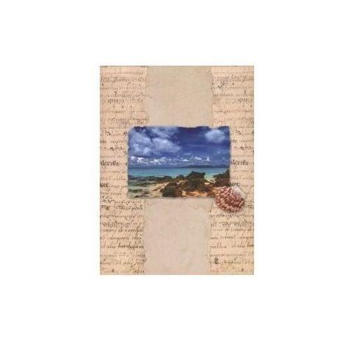 Canpol Album 6001th darmowy transport (5397184145524)