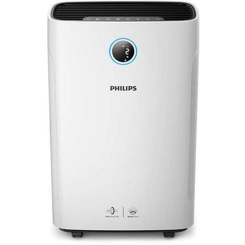 oczyszczacz powietrza ac3829/10 marki Philips