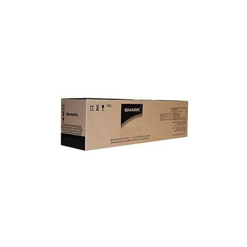 Sharp Toner mx-237gt black do kopiarek (oryginalny) [20k]