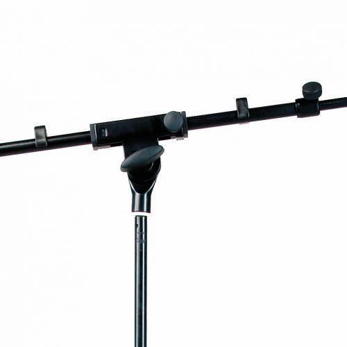 20720 statyw mikrofonowy marki Rockstand