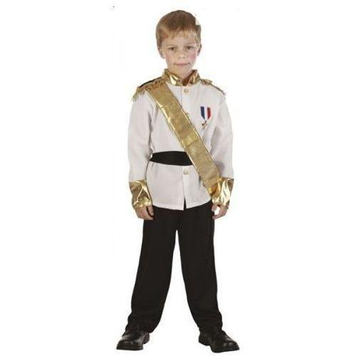 Oficer Wojskowy 7-9 Lat, przebrania / kostiumy dla dzieci, odgrywanie ról