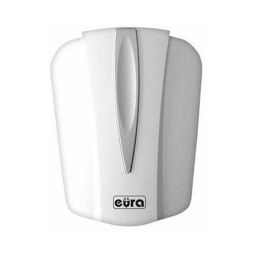 Eura-tech.eu Dzwonek eura db-30g7 jasnoszary (5905548273303)