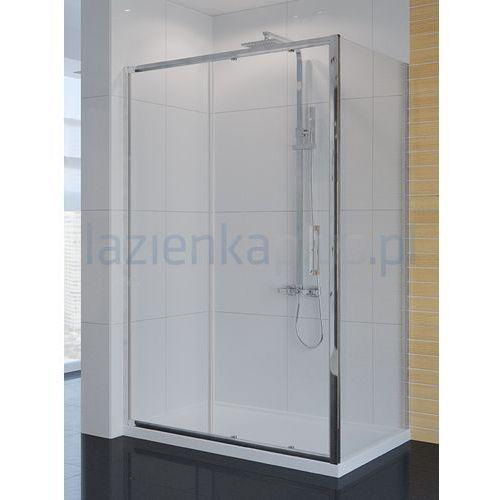 New Trendy Corrina 100 x 90 (D-0089A/D-0079B)