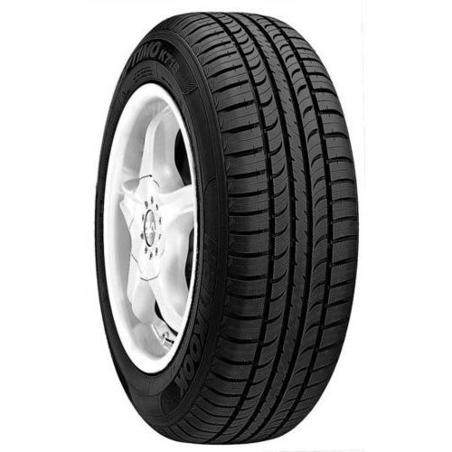 Hankook K715 Optimo 165/70 R13 83 T