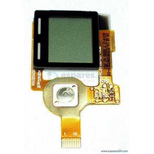 Wyświetlacz LCD GoPro Hero 4