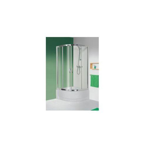 Sanplast Tx kp4/tx5-90 90 x 90 (600-270-0262-38-400)