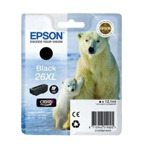 Epson T2621 - produkt w magazynie - szybka wysyłka! ()
