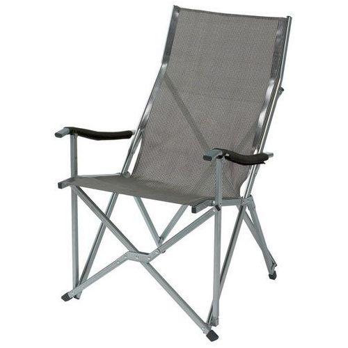 Krzesło rozkładane COLEMAN Summer Sling + DARMOWY TRANSPORT!