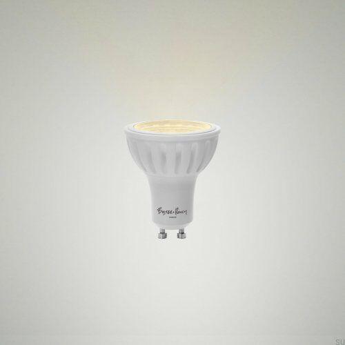 Żarówka Exhaust Bulb Gu10 (3 sztuki), CEB-01831