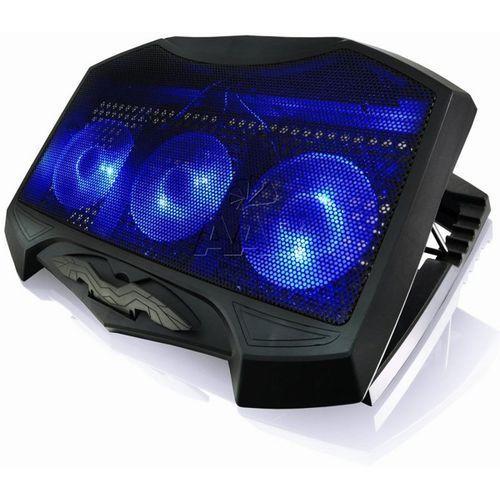 Aab cooling nc87 podstawka pod laptopa (5901812997890)