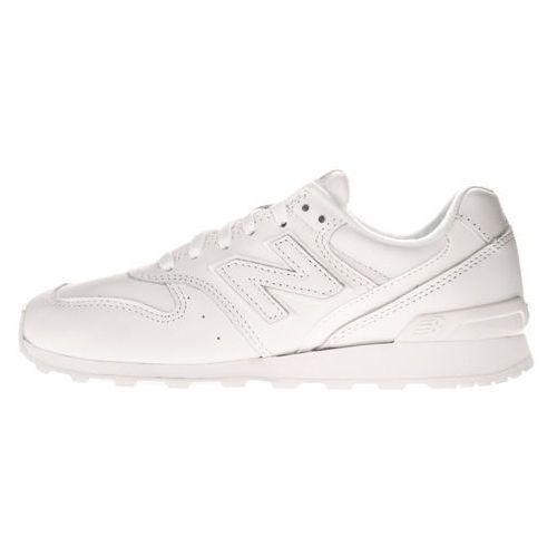 New Balance 996 Tenisówki Biały 36