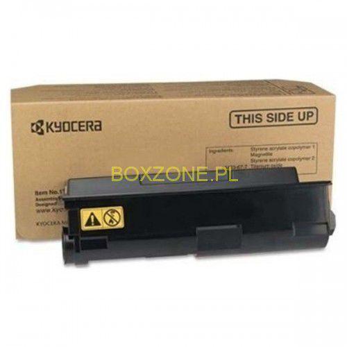 Kyocera oryginalny toner TK3110, black, 15500s, 1T02MT0NL0, Kyocera FS-4100DN