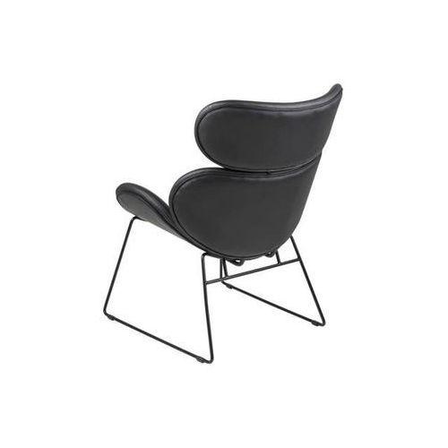 Krzesło Cazar (5705994947724)
