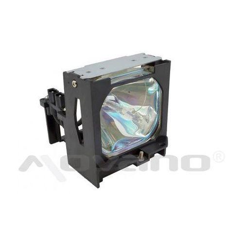 Movano Lampa do projektora sony vpl-hs20