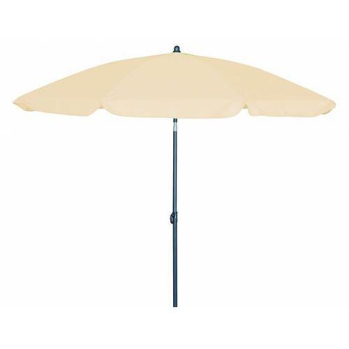 Parasol doppler malibu marki Derby