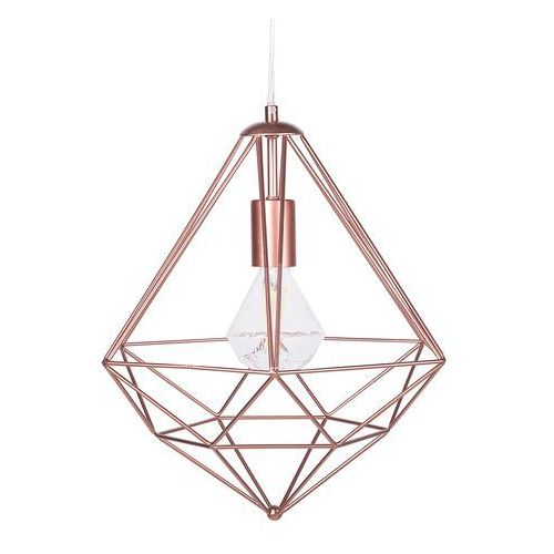 Lampa wisząca miedziana AVRE (4260602373049)