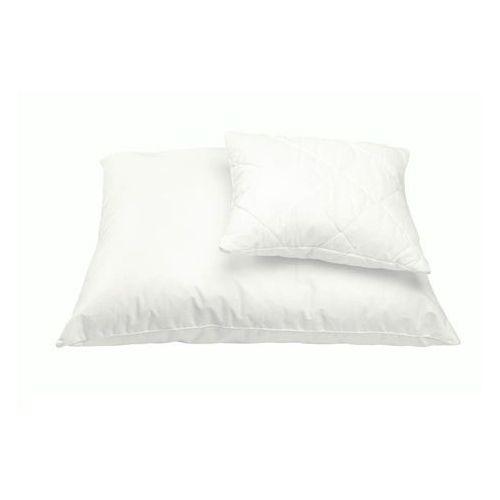 Poduszka Cotton Gładka 40/40 tel: 575-636-868, szybko, bezpiecznie, 30 dni na zwrot, Raty0%, S-PCG-44