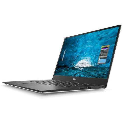 Dell XPS 9570-6455