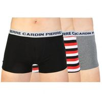 Pierre cardin underwear pc3_nizza