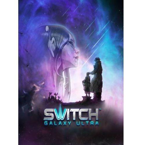 Switch Galaxy Ultra (PC)